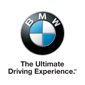 BMW - The Ultimate Driving Experience