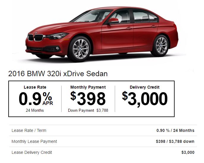 BMW-3Series-Jan2017