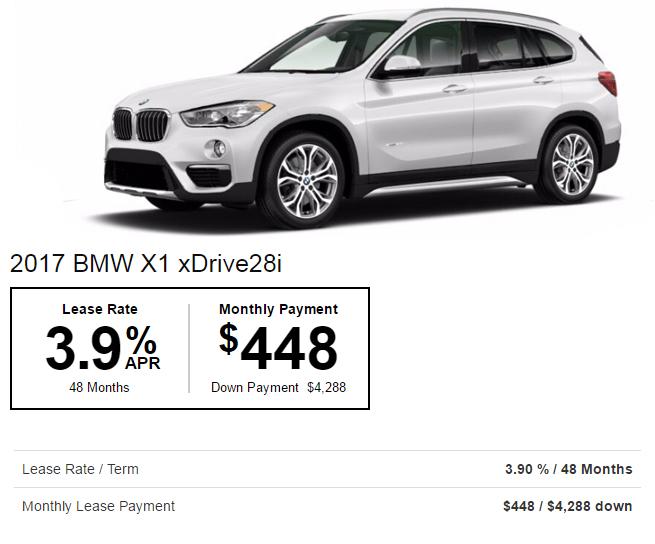 BMW-X1-Jan2017
