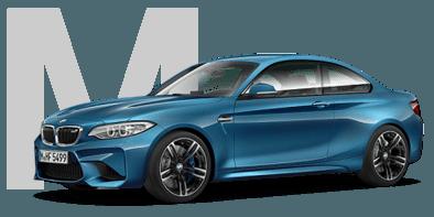 BMW BMW M
