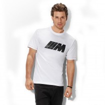 BMW M Carbon T-Shirt