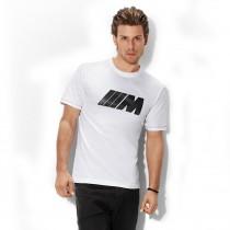 BMW M Carbon T-Shirt