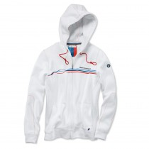 BMW Motorsport Sweat Jacket