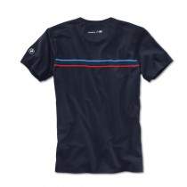 BMW  Motorsport T-Shirt, Men