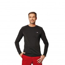 BMW M Long-Sleeve, Mens