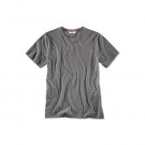 BMW T-Shirt, Mens