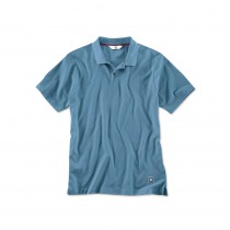 BMW Polo Shirt, Mens