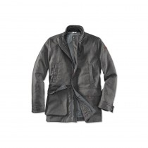 BMW Jacket, Mens