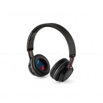 BMW M Lifestyle Headphones