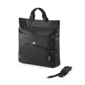 BMW M Bag