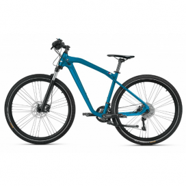 M-Bike-Limited-Blue-272x272