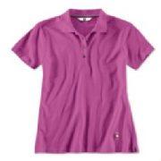 BMW Polo Shirt, Ladies