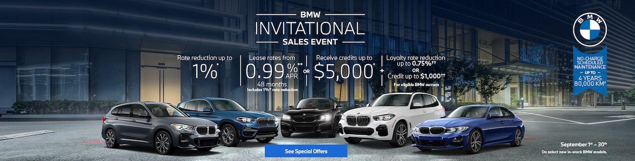 PBMW-Web-Invitational-Event-Homepage-Banner