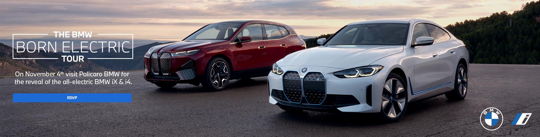BMW-born-electric-tour-webbanner