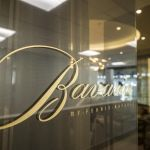 Bavaria Lounge by Ferris Rafaula