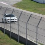 August 8 Track Day14