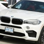Policaro BMW Brampton