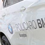 Policaro BMW Brampton1