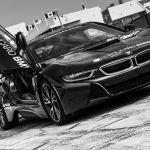 Policaro BMW Brampton2
