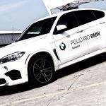 Policaro BMW Brampton3