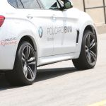 Policaro BMW Brampton4