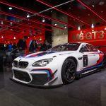 M6 GT3