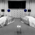 5 Series Launch Event