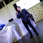 5 Series Launch Event38
