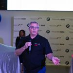 5 Series Launch Event41