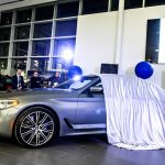 5 Series Launch Event49