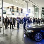 5 Series Launch Event51