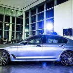 5 Series Launch Event81